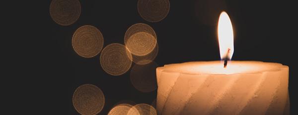 22.Dez.2019 LT-Gmünd Friedenslichtlauf 2019